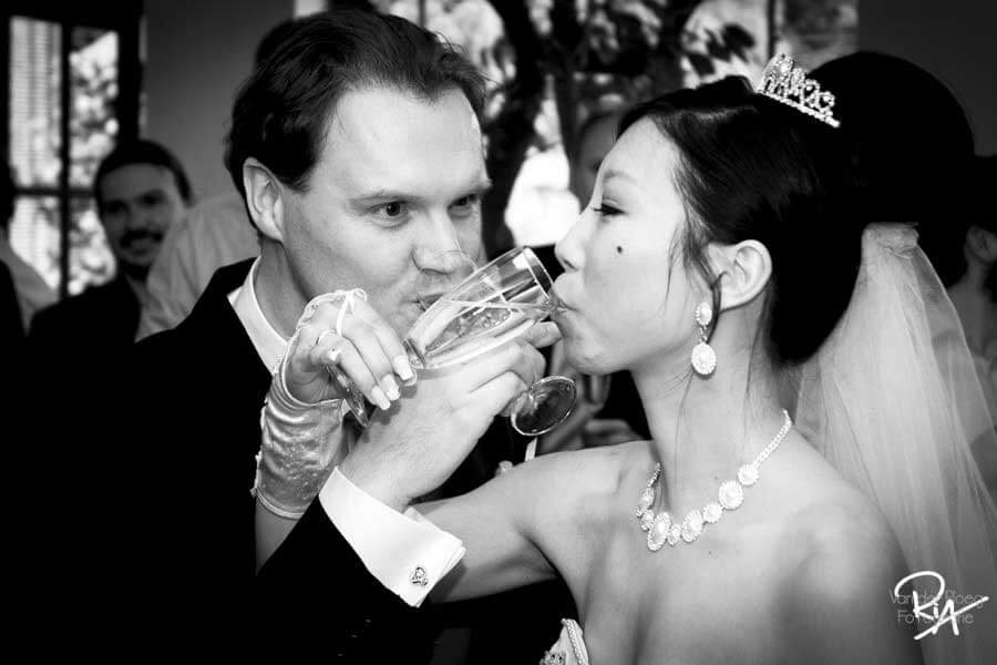 Bruidsfotograaf Helmond fotograaf bruiloft