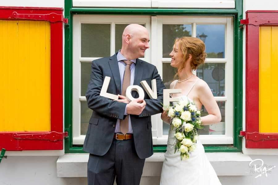 Eckartdal fotograaf bruiloft regio eindhoven