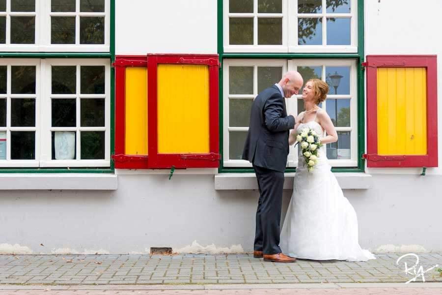 Eckartdal fotograaf huwelijk regio eindhoven