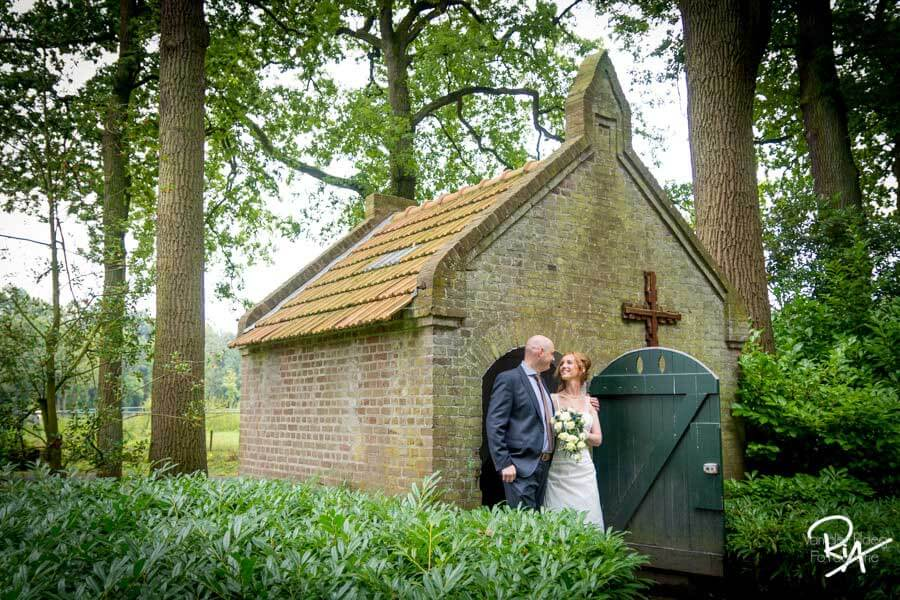 Eckartdal-huwelijklokatie fotografie fotograaf regio eindhoven