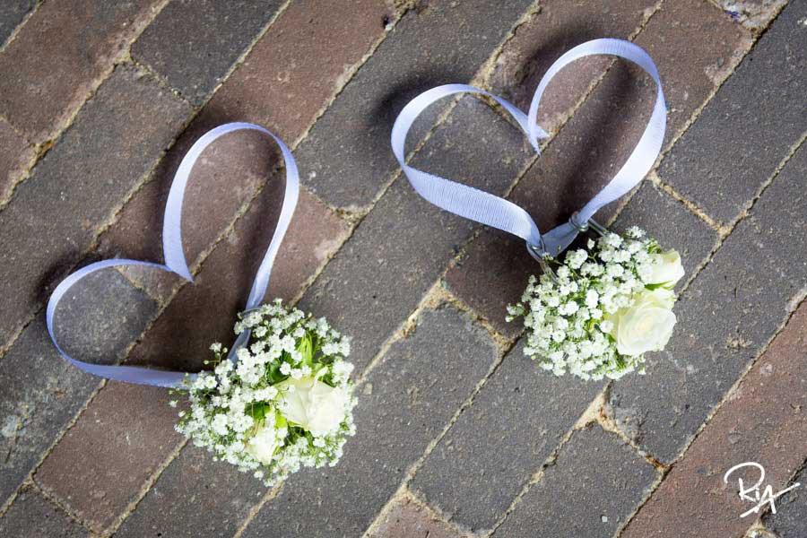 Fotografie bruiloft brabant eindhoven