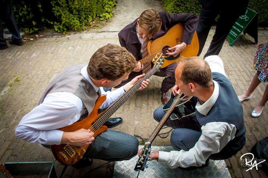 Fotografie bruiloft fotograaf Eindhoven