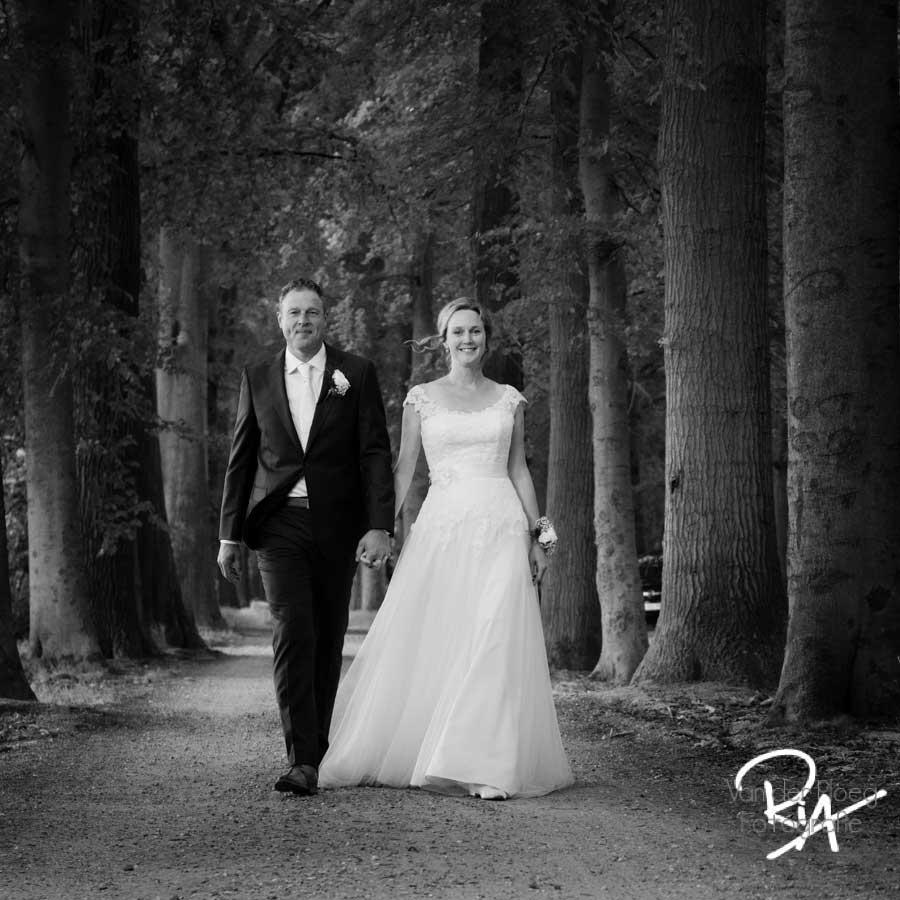 bruidsfotograaf eindhoven huwelijksfotograaf fotograaf