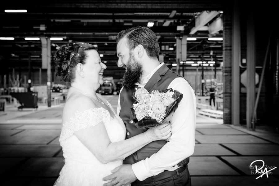 bruidsfotografie regio eindhoven fotograaf