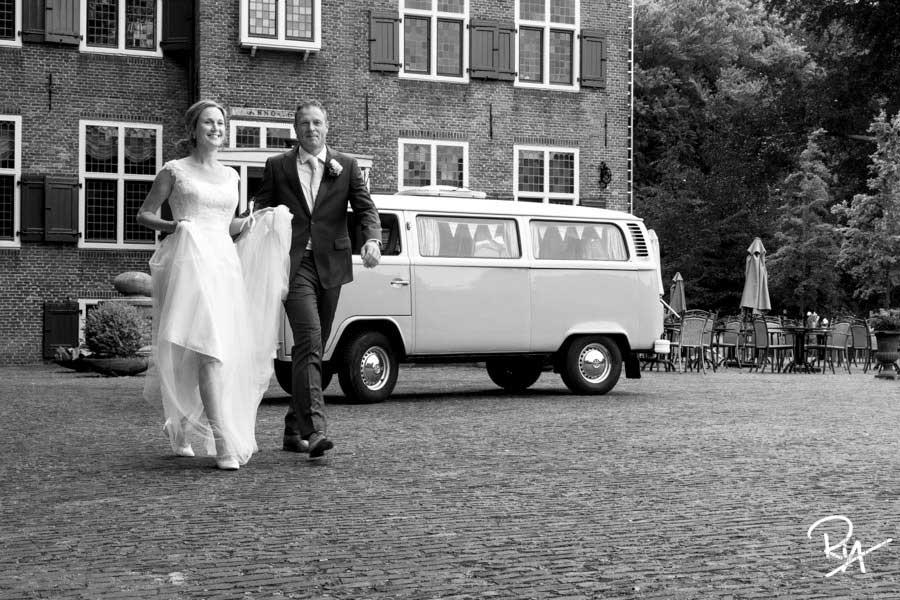 fotograaf huwelijk bruiloft eindhoven