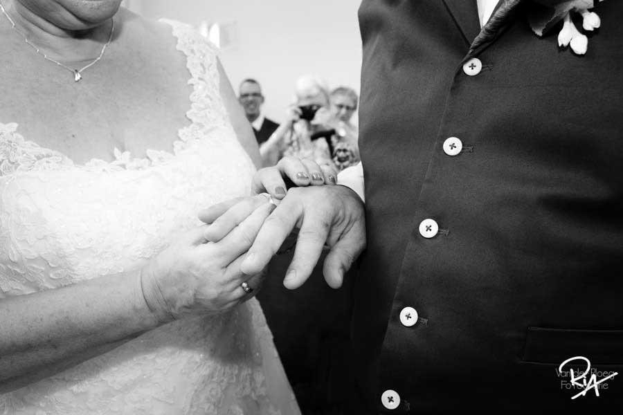 fotograaf huwelijk fotografie dommelen