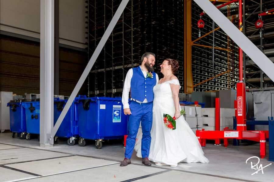 fotografie huwelijk bruiloft valkenswaard