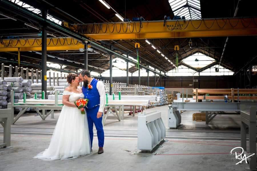 fotografie mcb valkenswaard bruiloft