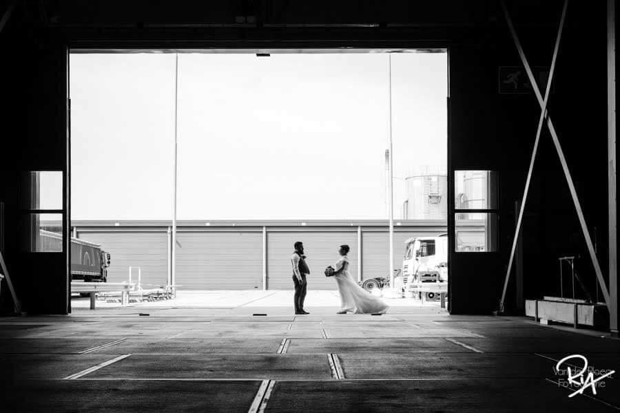 huwelijk bruidsfotografie valkenswaard fotograaf