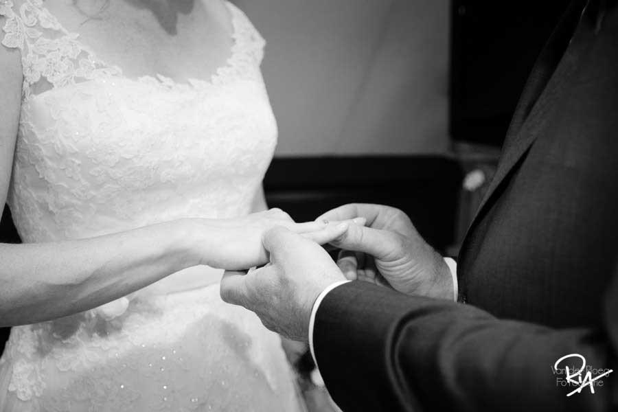 huwelijksfotograaf eindhoven fotograaf huwelijk