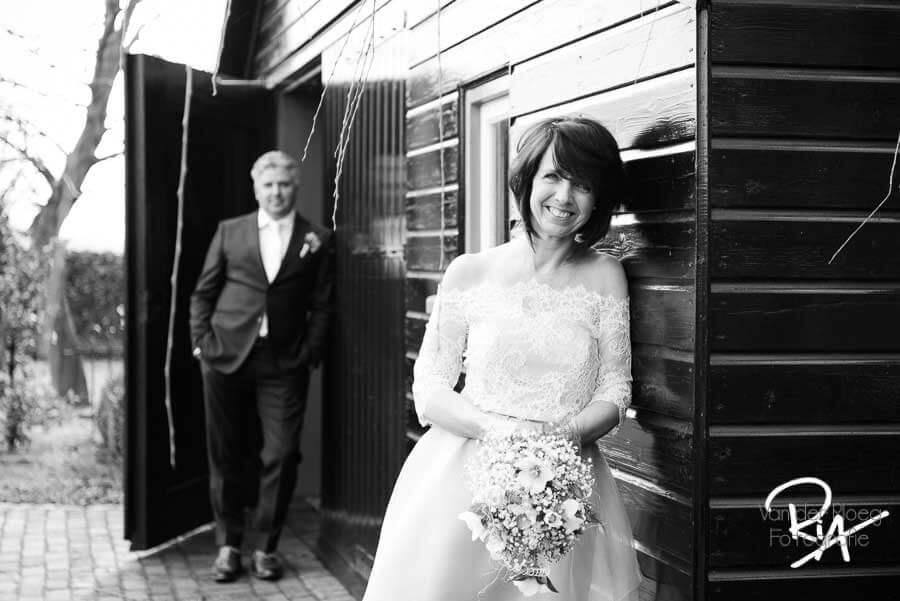 Bruidsfotografie heeze bruidsfotograaf fotograaf