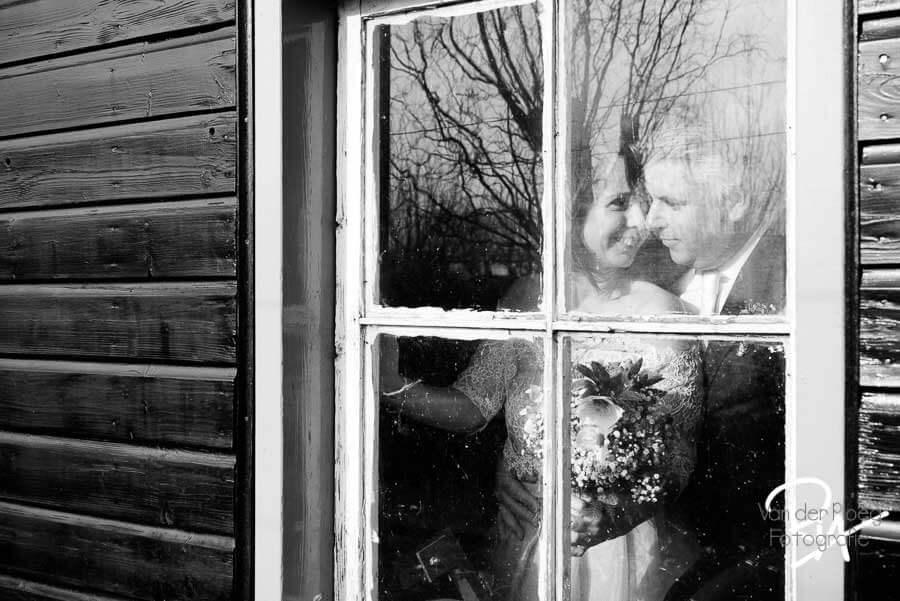 Fotograaf bruiloft fotograaf huwelijk Maarheeze