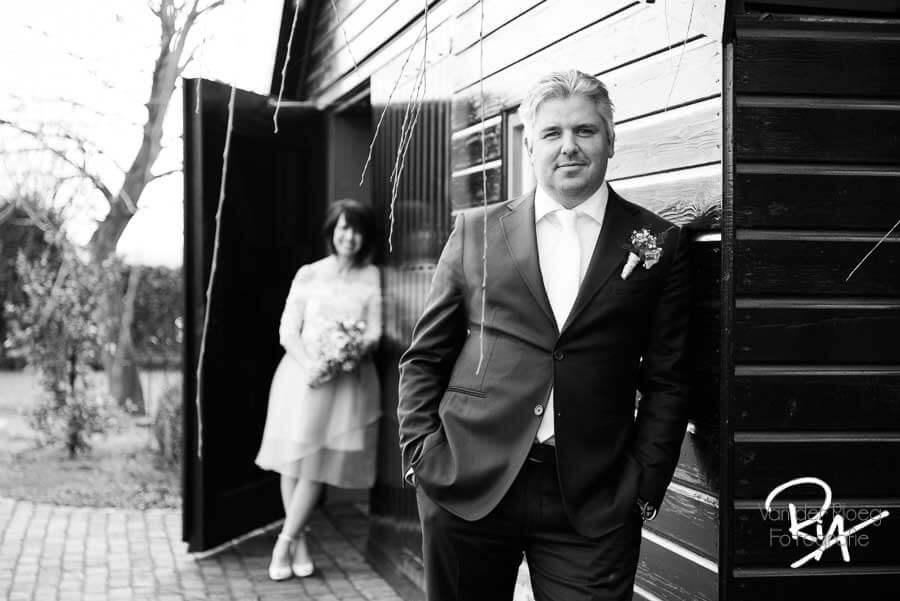 Fotograaf bruiloft fotograaf huwelijk heeze