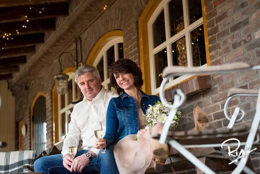 Huwelijksfotografie huwelijksfotograaf fotograaf heeze