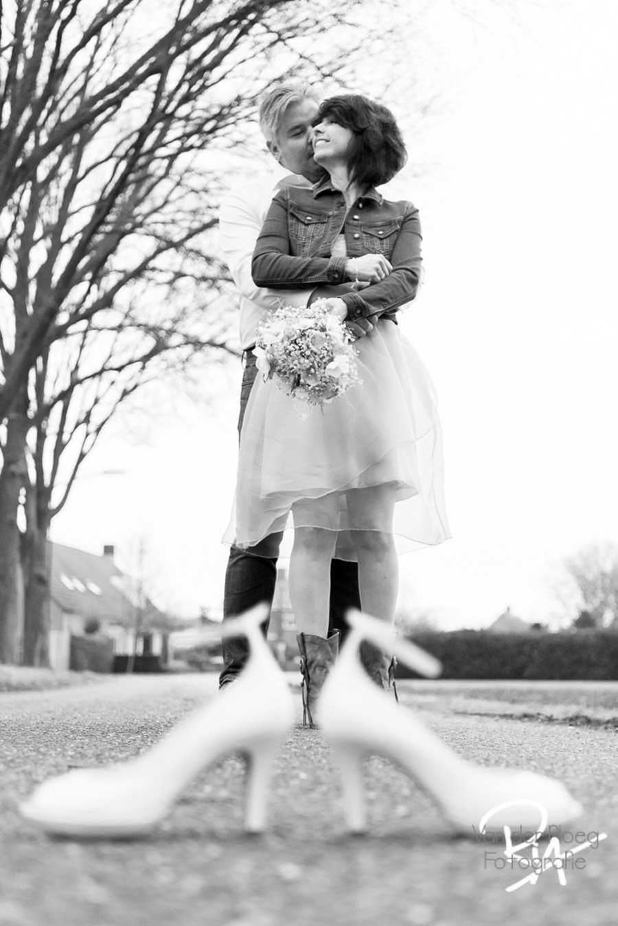Huwelijksfotografie huwelijksfotograaf fotograaf maarheeze