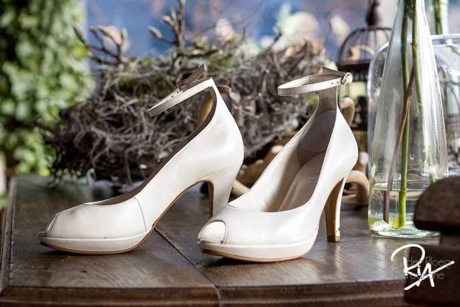 bruidsfotografie maarheeze fotograaf bruiloft