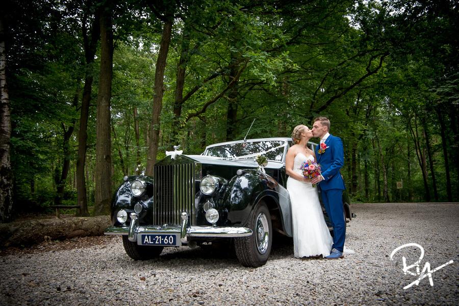 Bruidsfotograaf valkenswaard fotograaf bruiloft