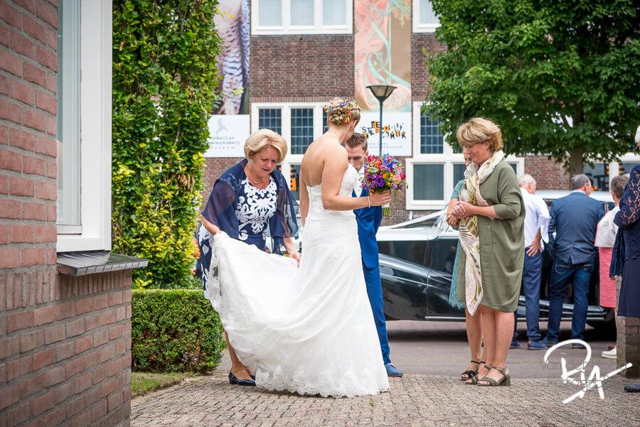 Bruidsfotografie fotograaf bruidsfotograaf valkenswaard