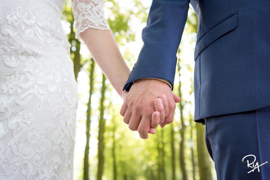 bruidsfotograaf eindhoven bruidsfotografie