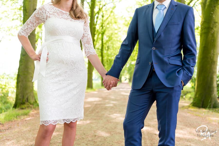 bruidsfotograaf eindhoven bruidsreportage