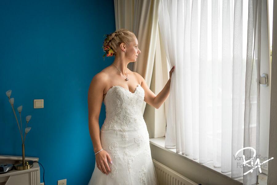bruidsfotograaf valkenswaard first look fotograaf