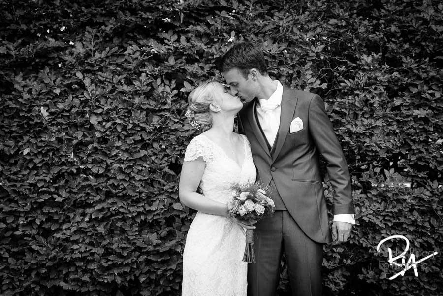 bruidsfotograaf huwelijksfotograaf fotograaf geldrop
