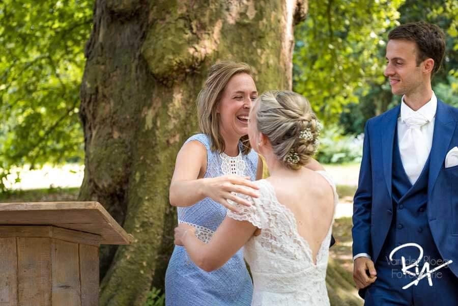 bruiloft kasteel geldrop fotograaf huwelijk