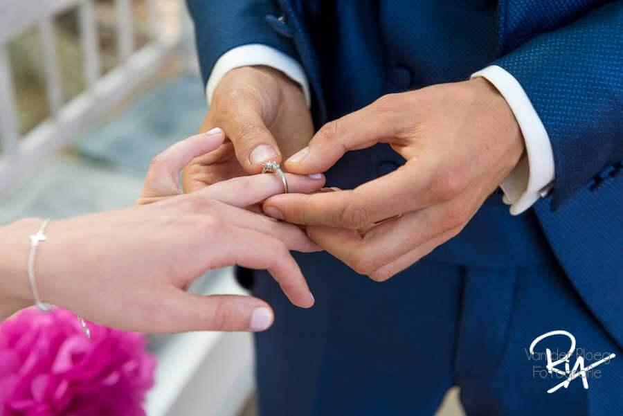 fotograaf bruiloft geldrop kasteel