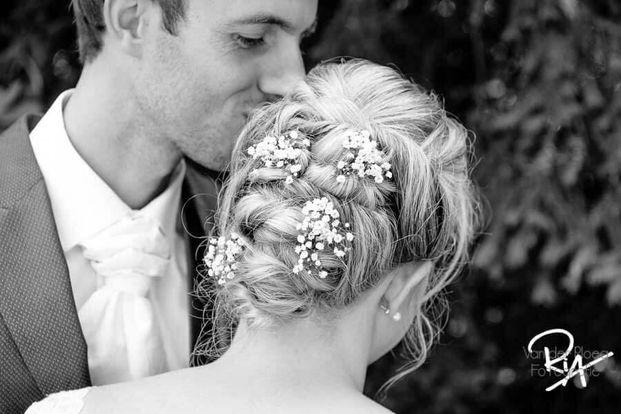 fotograaf huwelijk geldrop bruiloft