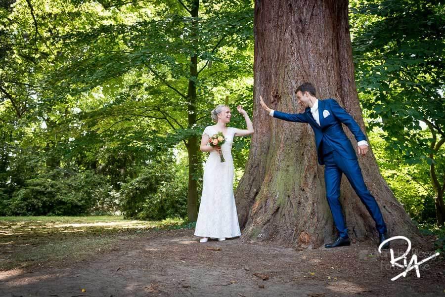 fotografie geldrop fotograaf bruiloft
