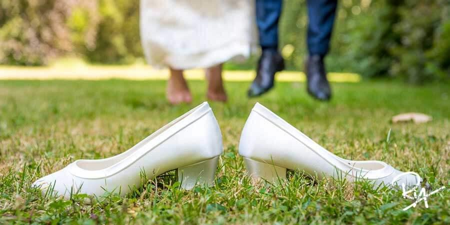 fotografie trouwen geldrop fotograaf