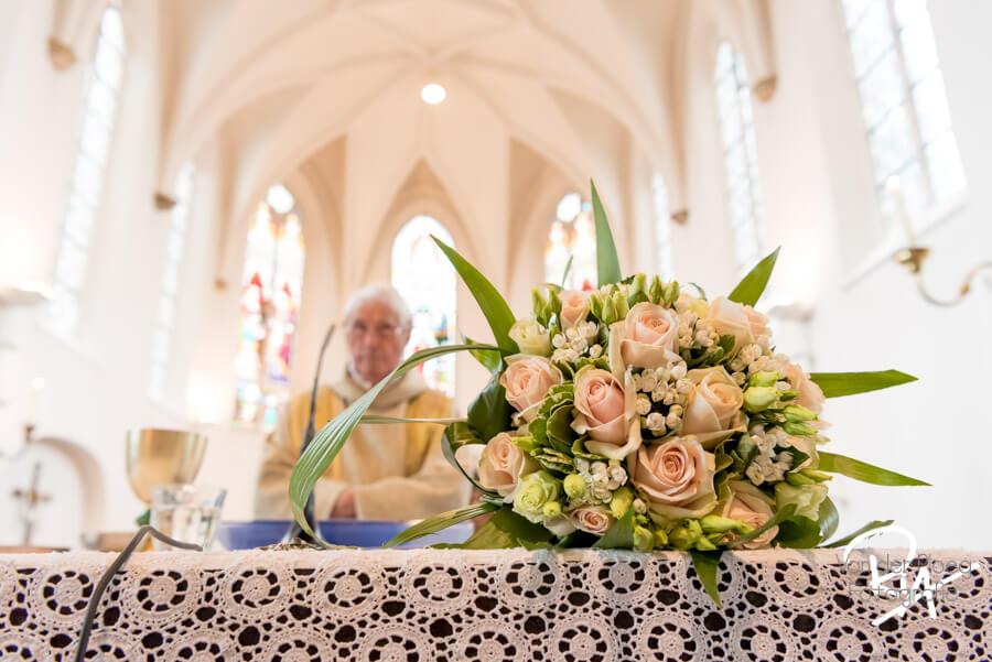 bruidsfotografie genovevakerk breugel bruidsfotograaf