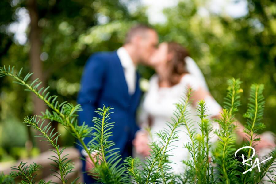 bruiloft fotograaf son breugel huwelijk