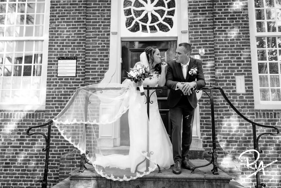 fotograaf bruiloft huwelijk son breugel