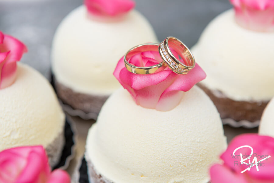 fotograaf son breugel huwelijk bruiloft