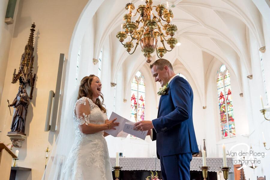 genovevakerk breugel fotograaf bruidsfotografie