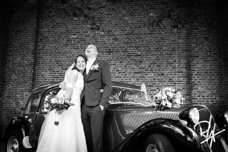 huwelijksfotograaf fotograaf son breugel