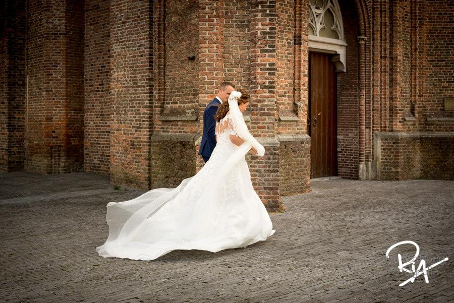 son breugel bruidsfotograaf bruiloft