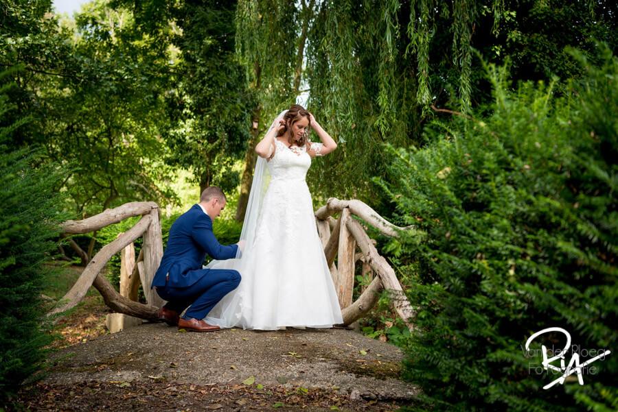 son breugel bruidsfotograaf fotograaf