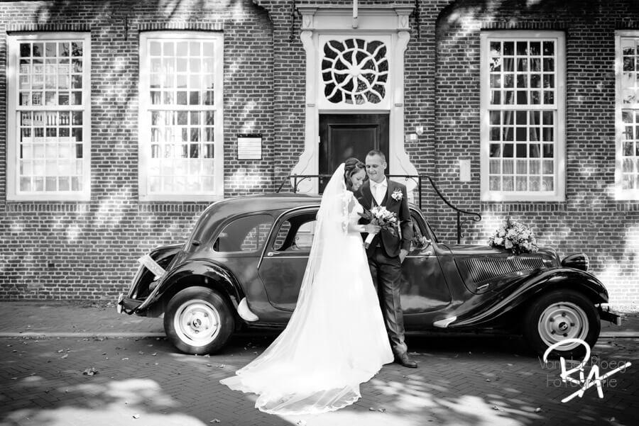 son breugel fotograaf huwelijk bruiloft