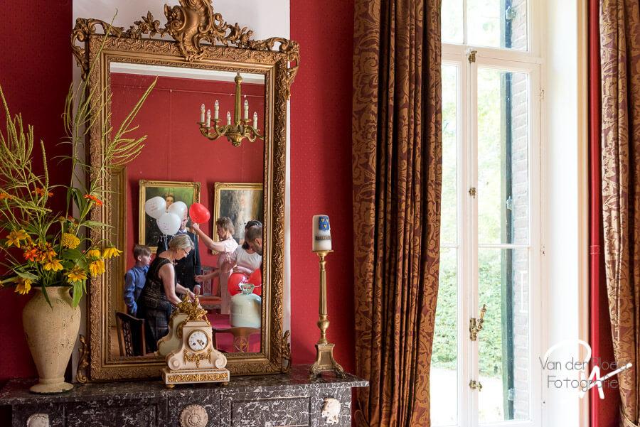 fotograaf bruidsfotograaf kasteel geldrop