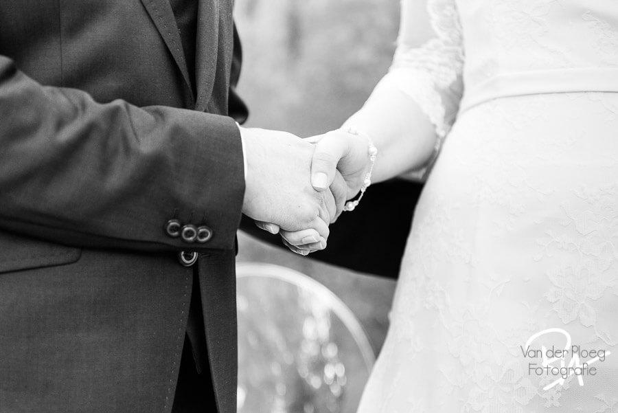 fotografie huwelijk huwelijksfotograaf geldrop kasteel