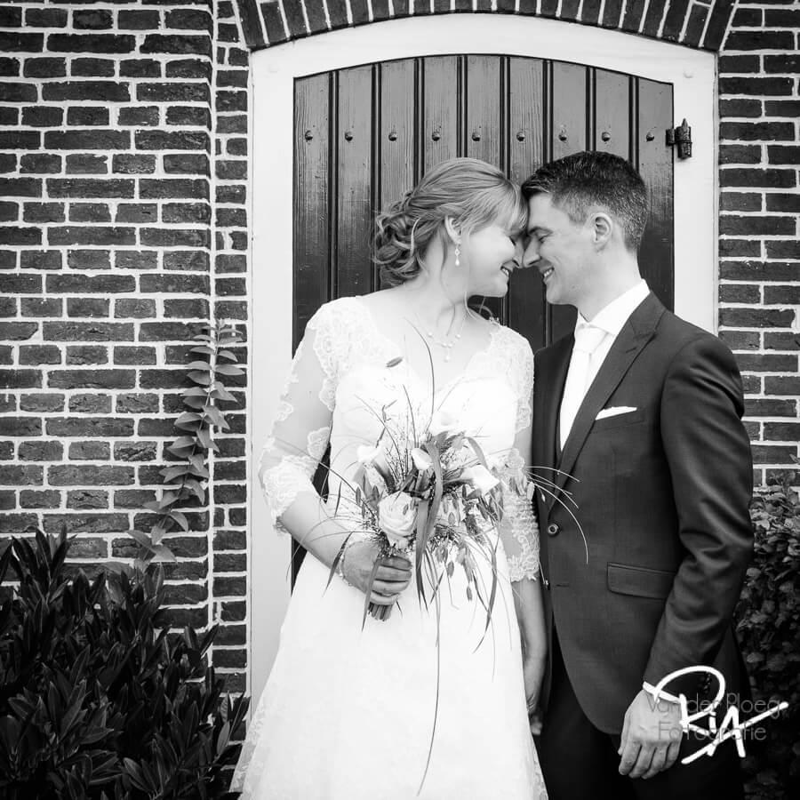 huwelijk bruiloft fotograaf geldrop