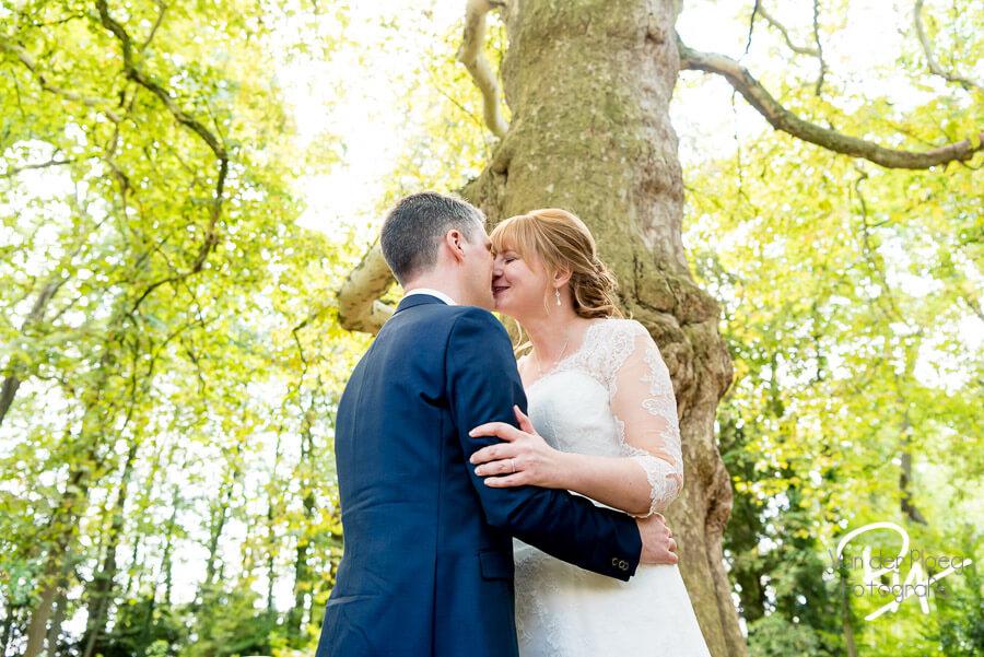 kasteel geldrop fotograaf fotografie bruiloft