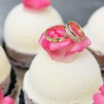 trouwfotograaf waalre bruidsfotograaf eindhoven fotograaf