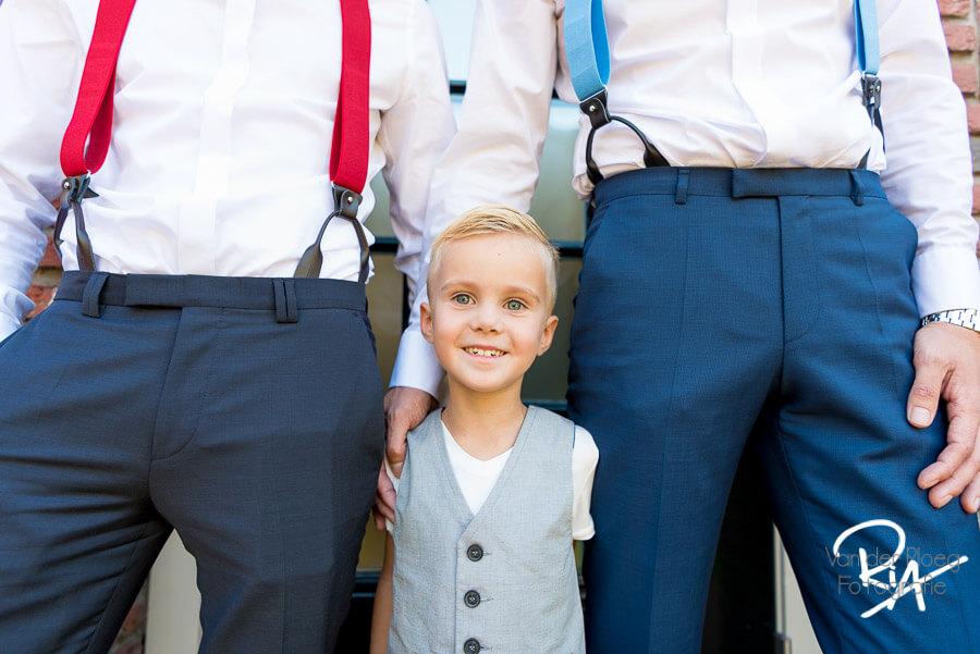 Homohuwelijk fotograaf Eindhoven homo huwelijk