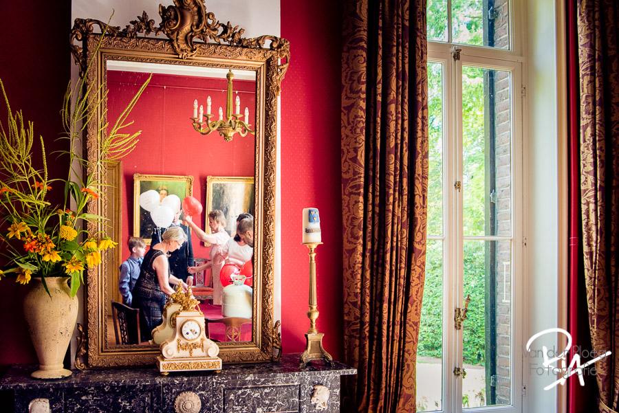pronckzaal kasteel geldrop fotografe huwelij