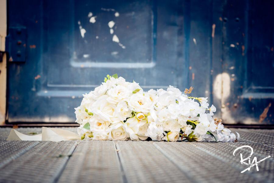 bruidsboeket fotografie prachtig mooi bloemen waalre
