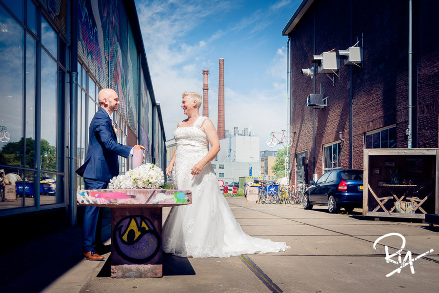 bruidsfotograaf fotograaf bruiloft eindhoven gezocht