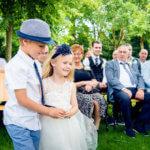 bruidskinderen huwelijk fotograaf veldhoven